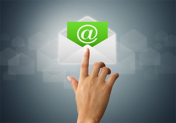 What are role-based Emails ?
