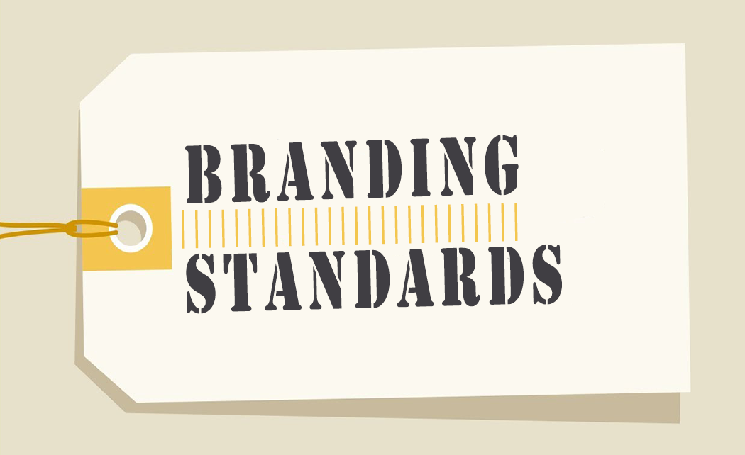 How To Maintain Brand Standards in Your Email Designs