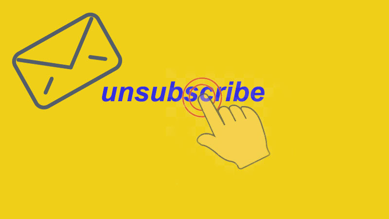 Why loosing email subscribers?